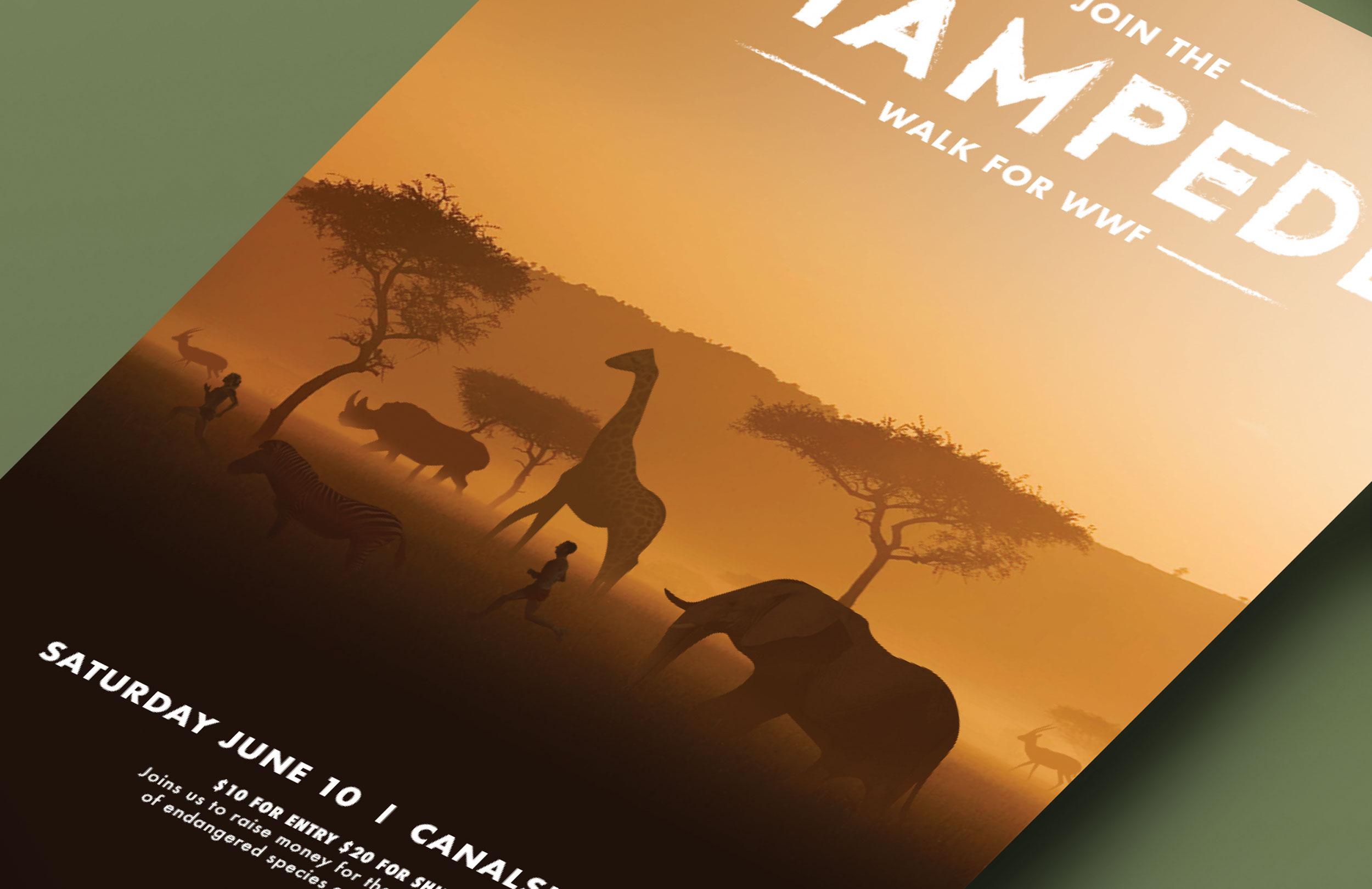WWF_Poster_close